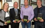 Kilruane MacDonagh launch 'Heirs to a Proud Tradition'