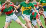 Noel McGrath inspires Loughmore/Castleiney to victory over county and Munster champions Clonmel Commercials
