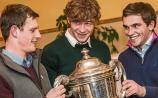 Thyestes set to draw another huge crowd to Gowran