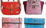 Bags of style from Gionni