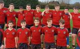 Busy time for Clonmel High School rugby teams