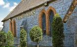 Two Tipp restaurants make 'Best in Ireland' guide