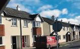 New era for Ros na Cronan estate