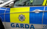 Tipperary crash update: man remanded by Nenagh Court over M7 collision