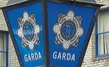 Tipperary gardaí investigate break-ins