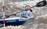 300 canoeists will take part in All-Ireland championships on Clonmel's new slalom course