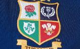 Lions Team Announcement - Five Munster Players Tipped