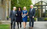 """New Tipperary promo campaign to deliver """"thousands of jobs"""" for the county"""