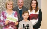 Massive LOTTO WIN for Tipperary woman