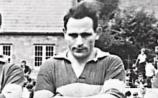 Sad passing of well-known Kilsheelan legend Dick Strang