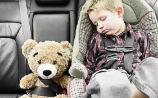 Child Car Seats - Top Tips for Parents