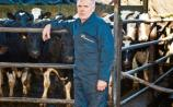ICMSA takes a swipe at Ornua over profit rise while milk prices collapsed
