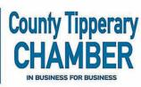 New County Tipperary business awards scheme to honour local enterprise will launch on Monday night