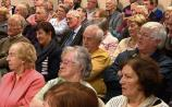 Local Tipperary Historical Society host Templemore Miscellany