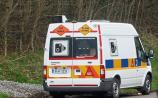 Tipperary courts: majority of speeding cases dismissed in Nenagh on National Slow Down Day