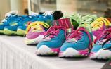 Tipperary Mini Marathon set for bank holiday Monday