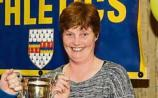 Clonmel mourns 'one in a million' athletics stalwart Mary Doyle