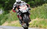 Motorcyclists Urged to Bike Safe This Summer