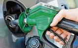 Tipperary among cheapest places for all fuel types