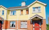 Tipperary house price increase reflect urgent need for new homes