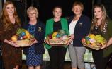 Templemore Ladies Golf: New format a tremendous success