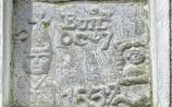 Fethard's stone carved heritage explained