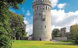 Discover and explore National Heritage Week events in Tipperary