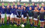 Fethard ladies football teams in two county finals this weekend!