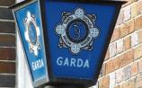 Tipperary Gardai appeal to motorists not to leave valuable items in vehicles