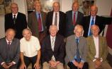 Former Tipperary classmates hold 60th anniversary of first day in secondary school