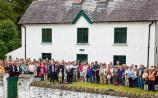 Tipperary community to host national famine ceremony
