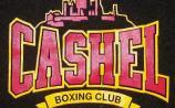 Cashel boxing club welcoming new members