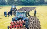 Tipperary farming: poll shows farmers are caught up in debt and despair