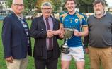 Clonmel Og win South Tipperary intermediate football title in some style