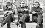 Bagatelle bring their latest tour to Clonmel this October