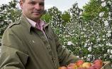 Cahir wins at Blas na hÉireann Food Awards