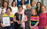 South Tipperary Hospice provides invaluable service to the community