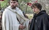 Cloughjordan Cine Club to screen Pilgrimage