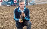Tipp farmer's success story showcased at major craft fair