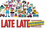Tipp teenager to perform on Late Late Toy Show