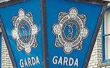 Car stolen from Co. Tipperary village
