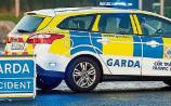 Motorists suffer minor injuries in two Co. Tipperary accidents