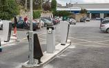 Free Saturday parking in Clonmel and Cahir car parks during December