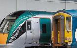 Irish Rail officials to visit Clonmel to discuss town's train services