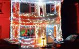 Two Tipp homes are finalists in Ireland's Most Christmassy Homes 2017