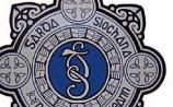 Body of missing Tipperary man found in Limerick