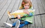 Tipperary groups can apply for Inland Fisheries Ireland Sponsorship Fund