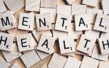 Information meeting in Clonmel on mental health services