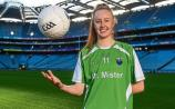 Tipperary star at launch of GAA player welfare conference