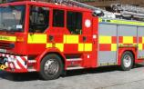 Tipperary County Council issue statement following fire station  seizure